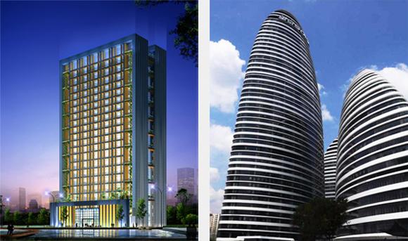 未来国际大楼合并.jpg